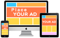Inquire about Placing an Ad